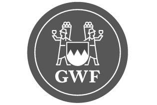 GWF Frankenwein