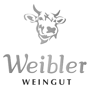 Weibler Weingut