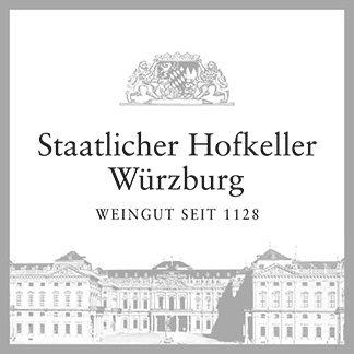 Staatlicher Hofkeller Würzburg