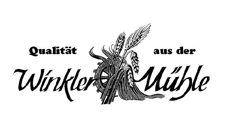 Winkler Mühle
