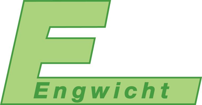 Engwicht - Garten- und Landschaftsbau in Berlin