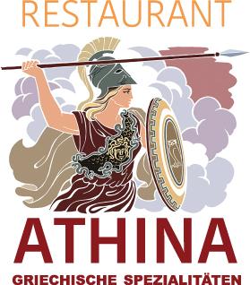 Restaurant Athina - Griechische Spezialitäten in Schnelsen