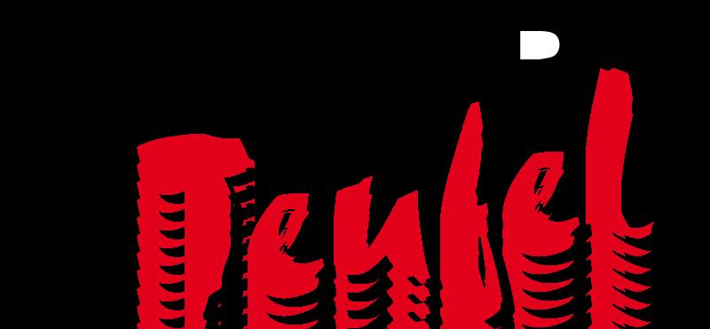 Rohr Teufel - Fachbetrieb für Rohr- und Kanalarbeiten in Berlin