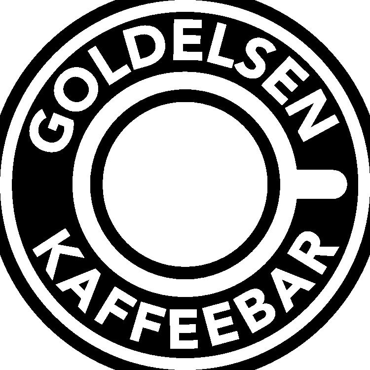 Goldelsen Kaffee Berlin Treptow