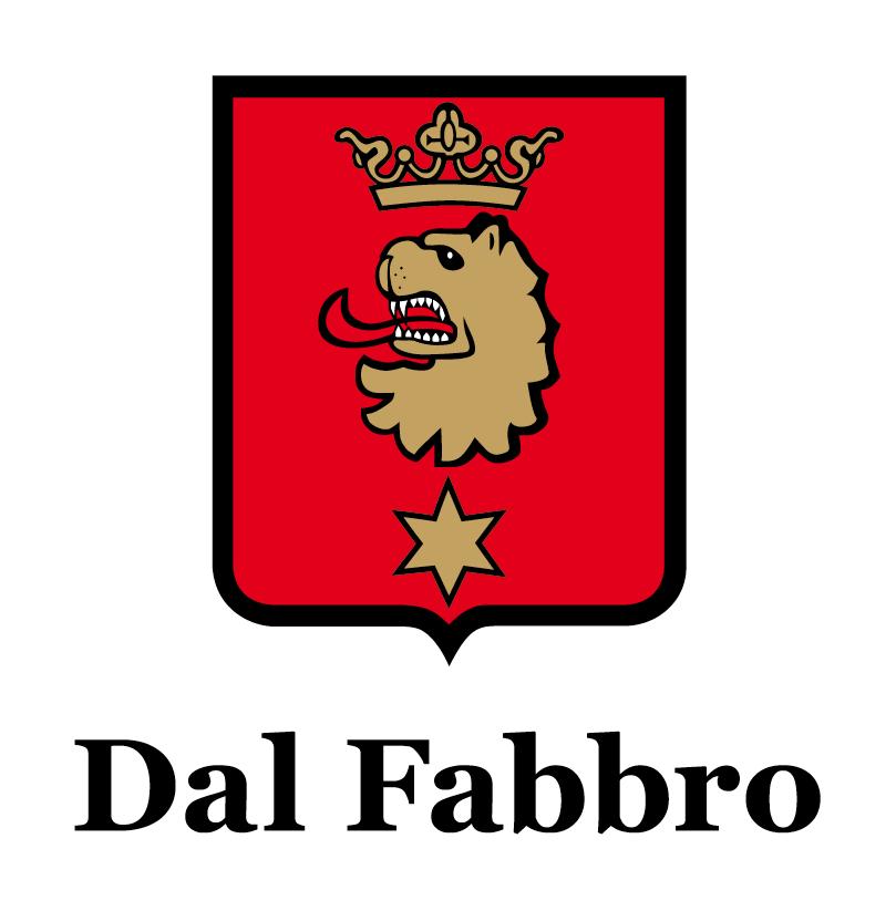 Dal Fabbro Ristorante - Italienische Speisen und Lebensart in Hamburg Blankenese
