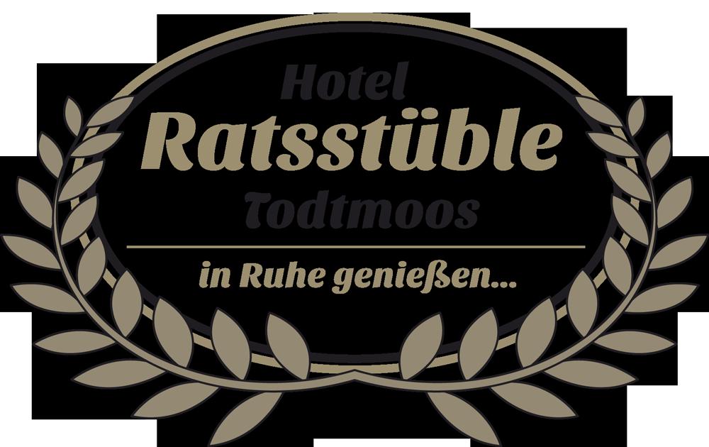 Hotel Ratsstüble Todtmoos - in Ruhe italienisch genießen