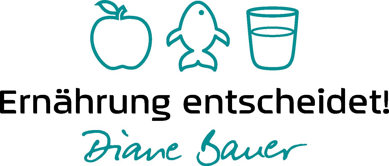 Diane Bauer - Ernährungsberatung in Zolling