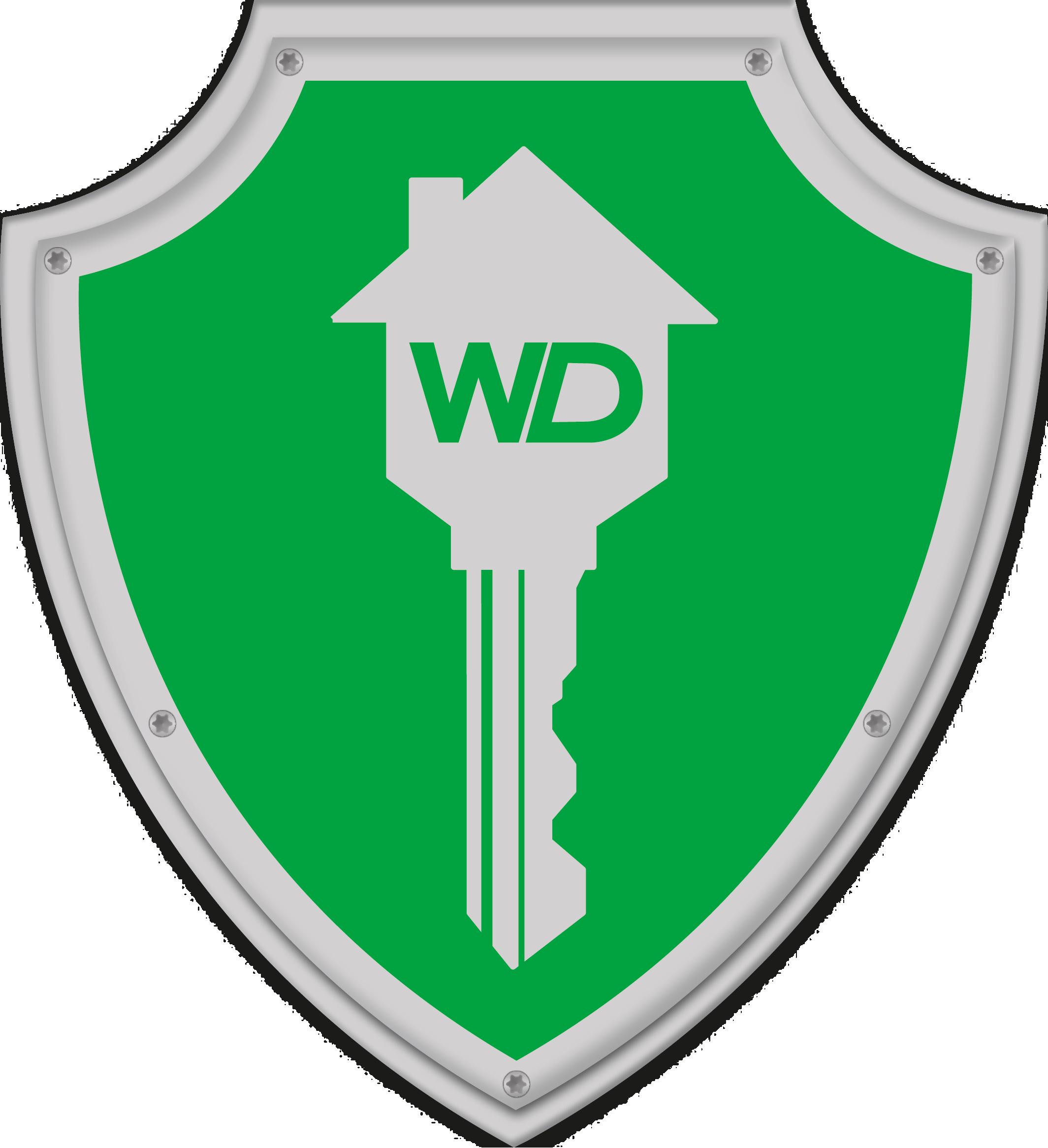 WD - Schlüsseldienst und Hausmeisterservice in Lünen