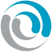 GeteMo Gebäudetechnik GmbH - in Berlin/ Brandenburg für Klima- und Lüftungstechnik