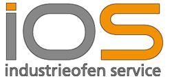 IOS Industrieofen Service