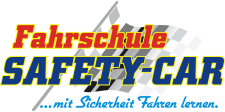 Fahrschule Safety-Car