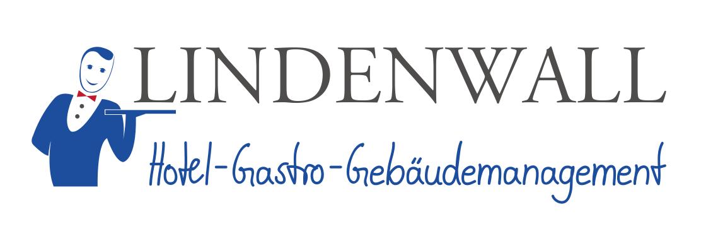 Lindenwall GmbH