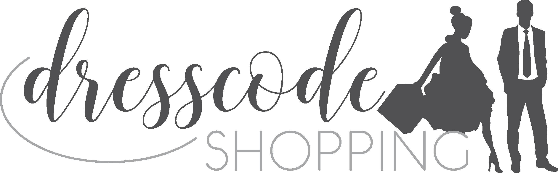 Dresscodeshopping - Personal Shopping im München