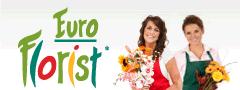 Le Orchid – Euroflorist Partner