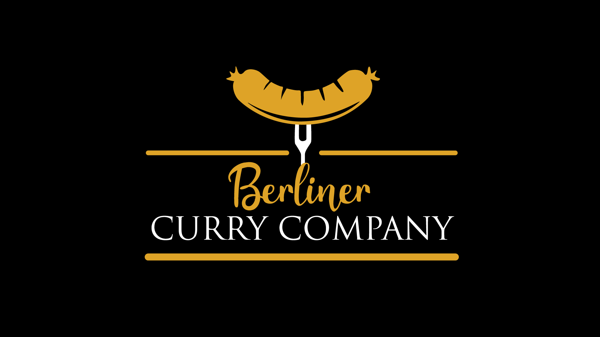 Berliner Curry Company