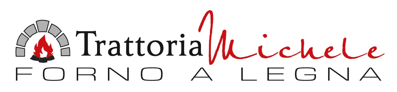 Trattoria Michele - Ihr italienisches Restaurant in Nordestedt