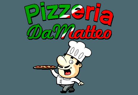 Pizzeria & Lieferservice aus Ludwigshafen   Da Matteo