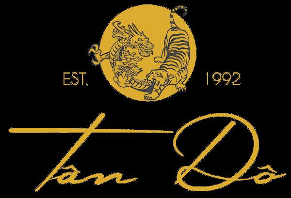 Tando - Asiatisches Fusion-Restaurant Bad Rappenau