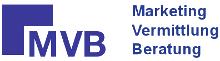 MVB Marketing, Vermittlung, Beratung GmbH in Hamburg