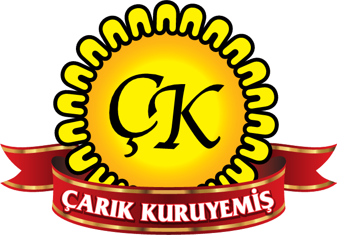 Türkisches Restaurant in Berlin Wedding - Çarik Kuruyemis