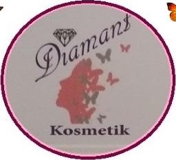 Kosmetikstudio Diamant Berlin