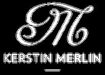 Kerstin Merlin - Sängerin, Coach & Moderatorin
