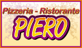 Pizzeria Ristorante Piero