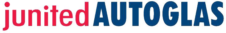 Autoglas Oberhausen - Ihr Experte für Autoglas und Tönungsfolie