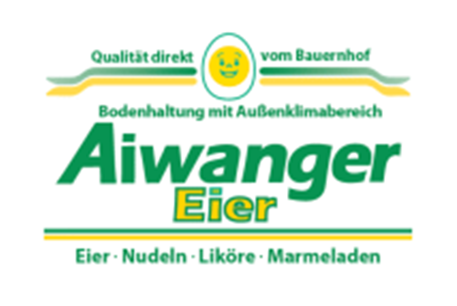 Aiwanger Eier