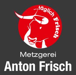 Metzgerei Anton Frisch