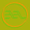E-Nel Entwicklung für Nachhaltige Energielösungen