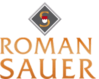 Weingut Roman Sauer