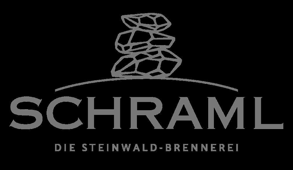 Brennerei Schraml