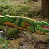 Krokodil (WA-Gr.-1)