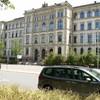 University of Technology Chemnitz