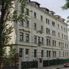 Monteurzimmer Leipzig
