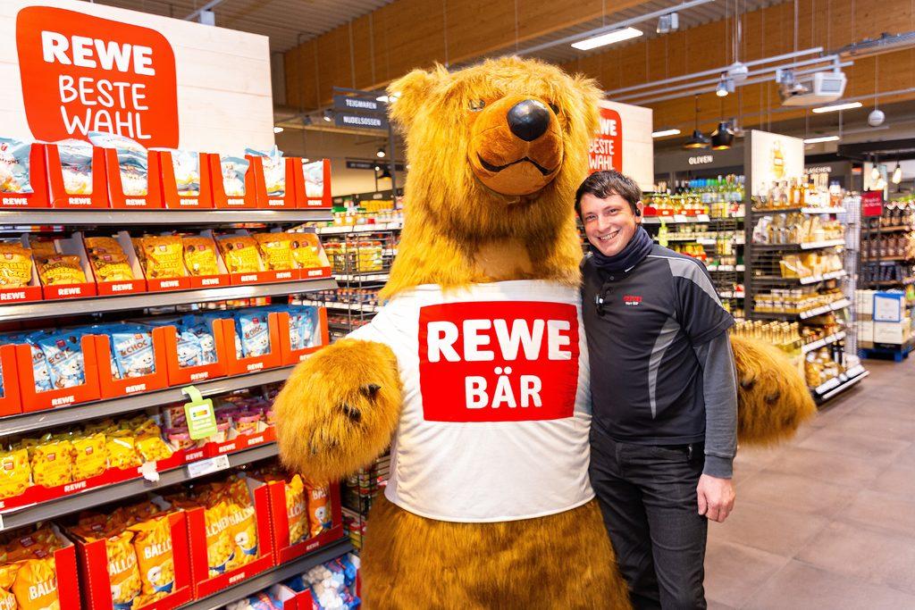 Inhaber Felix Bär