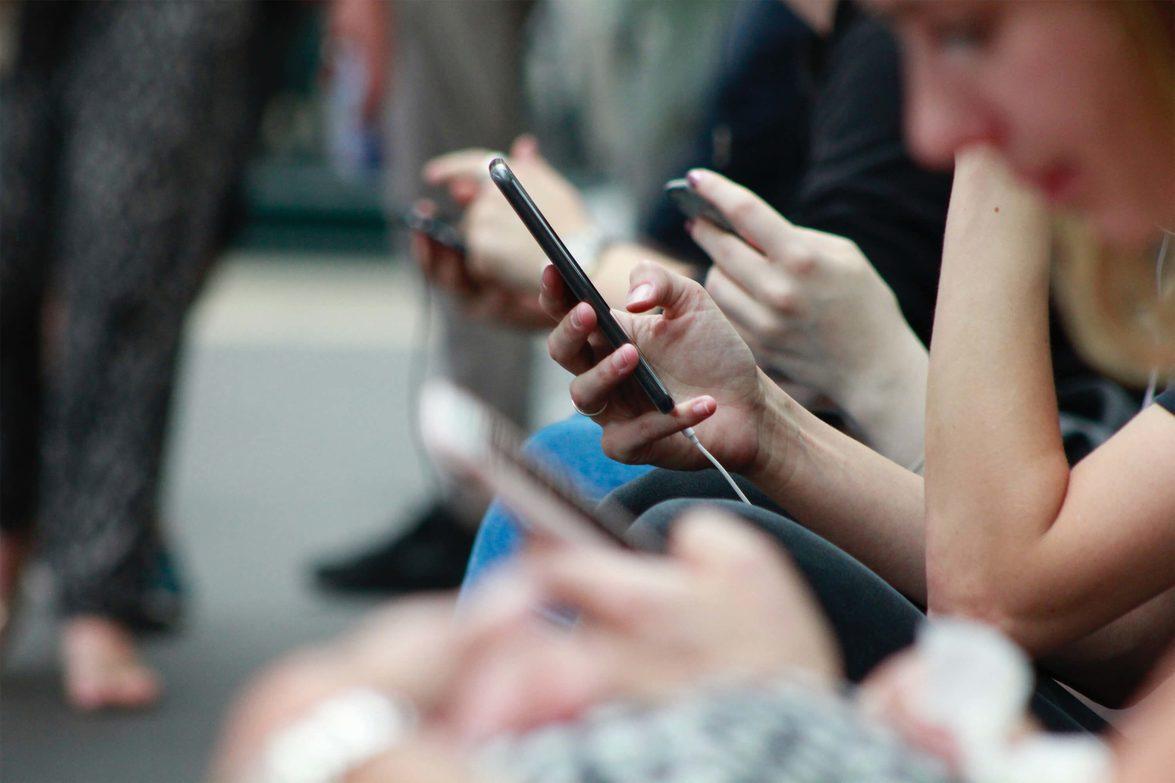 mobiel vriendelijk img