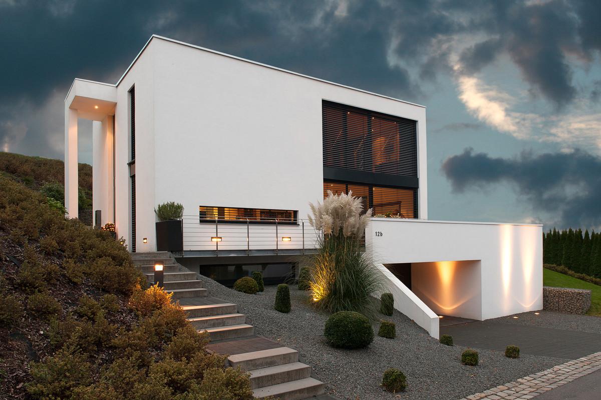 Architekten Luxemburg bpa s a architekten oai luxemburgisches architekturbüro