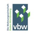Logo Referenz vbw