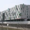 Artotel, Köln