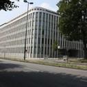AXA, Köln