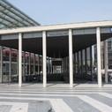 Breslauer Platz, Köln