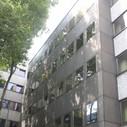 Laurenzplatz, Köln II