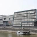 Microsoft, Köln