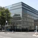 Rheinatrium, Köln