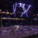 www.lightning.nhl.com