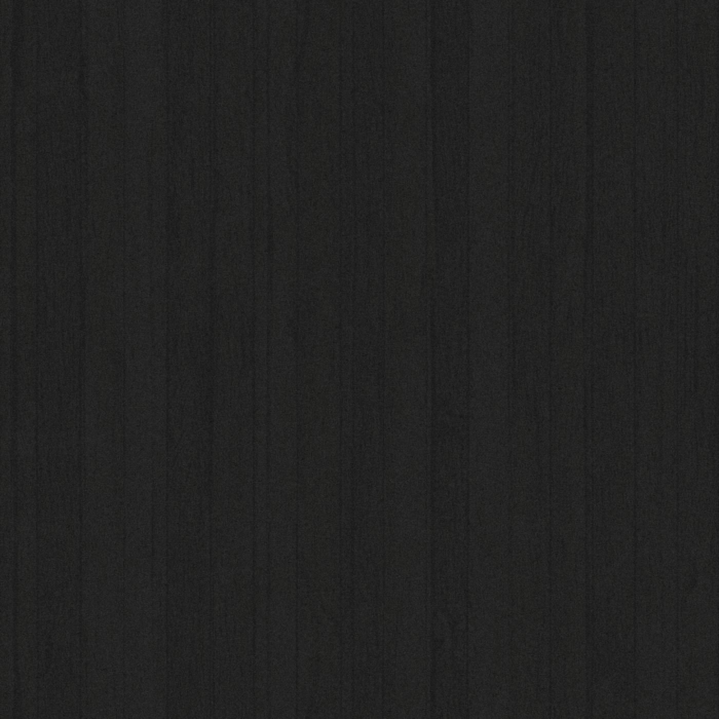 tiko allround tischlerei gmbh die allround tischlerei im herzen von hamburg elmsb ttel. Black Bedroom Furniture Sets. Home Design Ideas