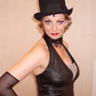 Marlene Dietrich - Revue