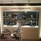 Juwelier Christ Speyer